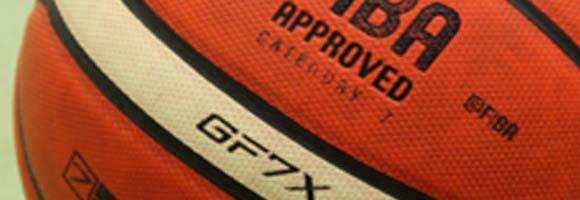 Basketball Spieltermine(aktualisiert) Rems Barons