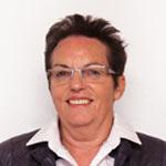 Annemarie Schwalbe