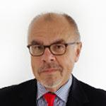 Helmut Präger