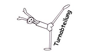 TSV Essingen Turnen