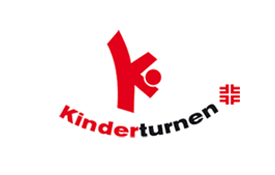 Kinderturnen Deutscher Turnerbund