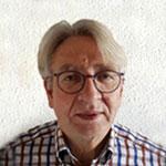 Wolfgang Schüler