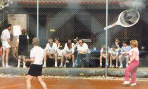1986 Schleifchenturnier 01