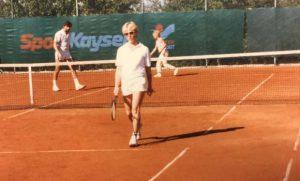 1986 Schleifchenturnier 02