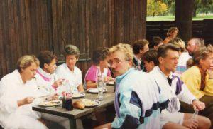1986 Schleifchenturnier 03