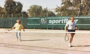 1986 Schleifchenturnier 04
