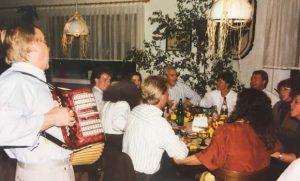 1990 Saisonabschlussfeier 01