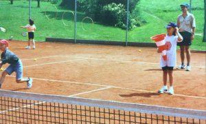 1996 Jugendtag 01