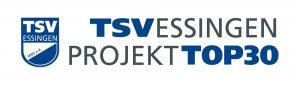 TSV Essingen Projekt TOP30