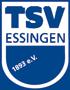 Logo blau-weiss-negativ