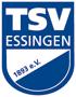 Logo blau-weiss-positiv