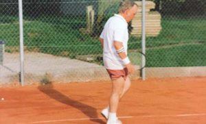 1996 Herren Vereinsmeisterschaften 01