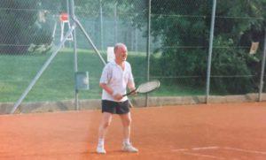 1996 Herren Vereinsmeisterschaften 02