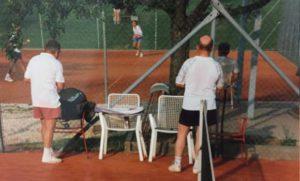 1996 Herren Vereinsmeisterschaften 03
