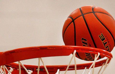 Endlich!!! Es geht wieder los mit Basketball!