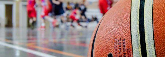 Basketball Unfassbar knappe Niederlage
