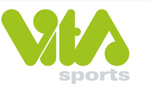 VITAsports Kooperation mit dem TSV Essingen
