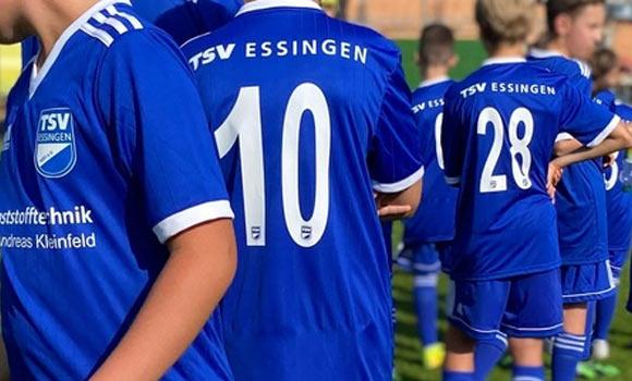 Fußball Crowdfoundig Jugendbus