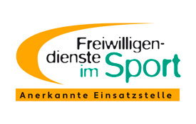 Der TSV Essingen ist anerkannte Einsatzstelle der Freiwilligendienste im Sport